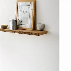 Wall Shelves Shelves & Home Storage DIY at B&Q