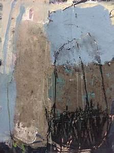 Acrylbinder Selber Machen : bild malerei 70x50 cm menschen mittendrin ii moderne bilder acrylmalerei und people ~ Yasmunasinghe.com Haus und Dekorationen