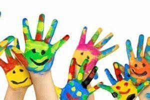 Jeux Exterieur Enfant 2 Ans : jeux exterieurs animations en foliiiiiiiiie ~ Dallasstarsshop.com Idées de Décoration