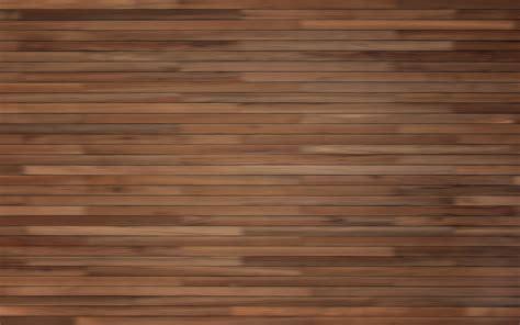 timber flooring texture wood floor texture buscar con google texturas pinterest wood floor texture floor