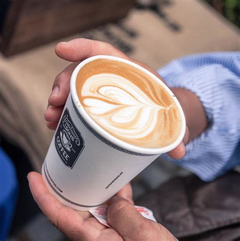 K cups are a great and simple way to enjoy a cup of coffee. Vassilaros & Sons Coffee Company Celebrates a Century of Success