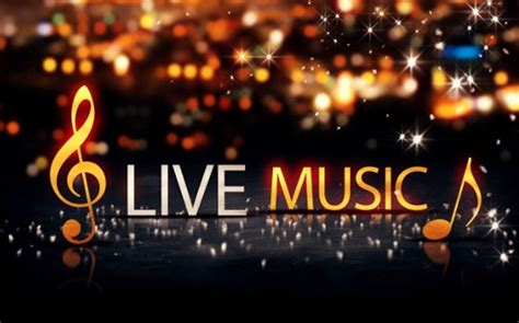 Nielsen Music Canada 360 Report Zooms In On Live Music