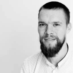 Grohe Porta Westfalica : peter friesen stellvertretender leiter kunststoffspritzguss grohe dal xing ~ Yasmunasinghe.com Haus und Dekorationen