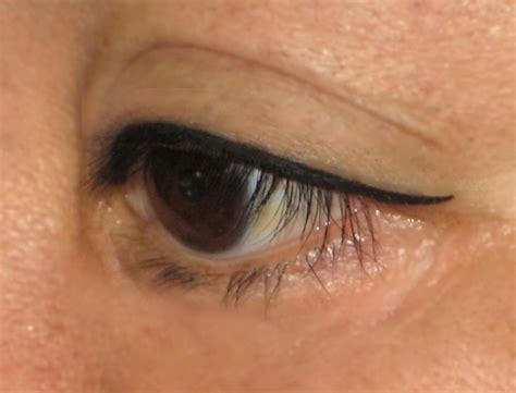 cosmetic ink permanent makeup   makeup artists