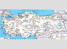 maps update 27001897 istanbul tourist attractions map