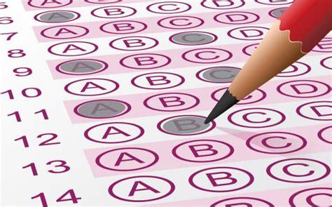 Risultati Test D Ingresso Professioni Sanitarie - risultati test ingresso 2018 studentville