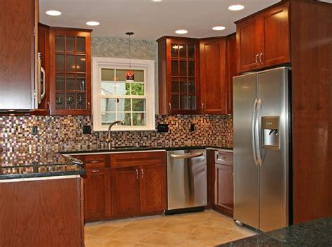 home depot kitchen ideas home depot kitchen design software localrevizion