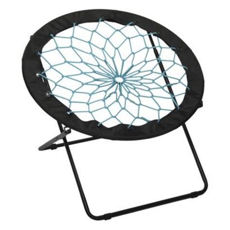 Does Walmart Sell Bungee Chairs by 1000 Ideas About Bungee Chair On Beds Gaming