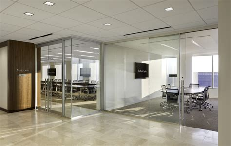 ballard spahr philadelphia office renovation office