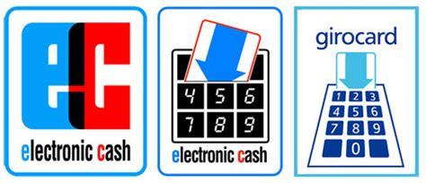 ec karte  den usa bezahlen geld abheben hohe kosten