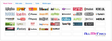 Listen To Thousands Of Radio Stations Online