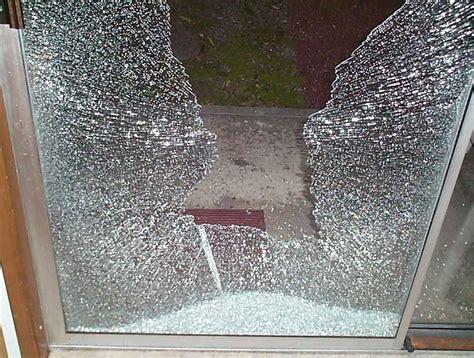 how to repair sliding glass door jacobhursh