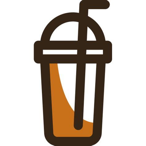 drink icon png drink icon www pixshark com images galleries with a bite
