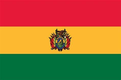 bolivia flag flags seal bolivian adrs nylon international complete national bahrain banner topforeignstocks