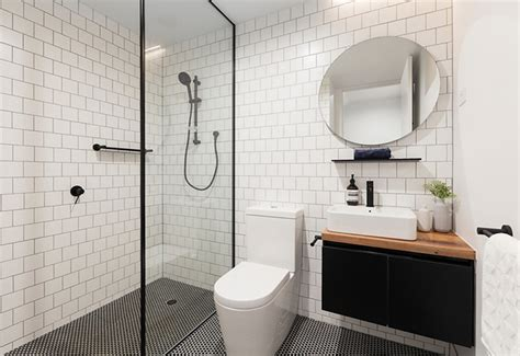 Timber Vanities Melbourne vanity tops and vanity units