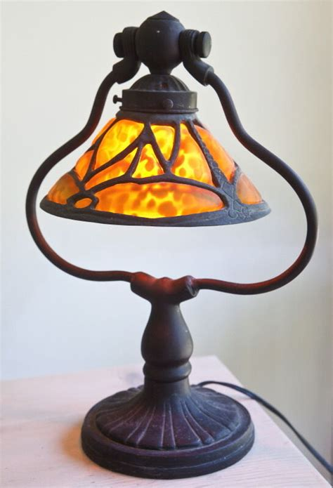 style glass metal victorian glass wall sconce lighting tulip shades l ebay
