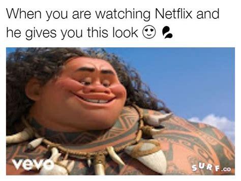 Moana Memes - moana meme memes pinterest moana meme and memes