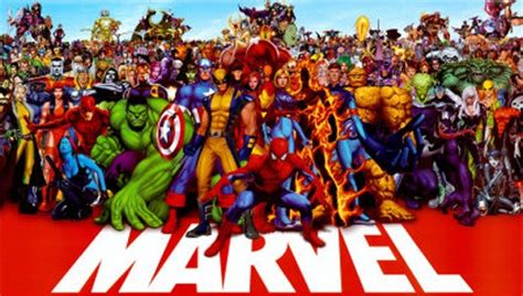 Halloween Mazes In Los Angeles 2017 by Learning How To Think Best Marvel Heroes And Villains