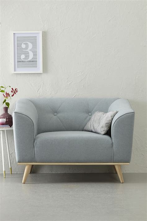 Sofabed Loveseat by Best 25 Loveseats Ideas On And Loveseat