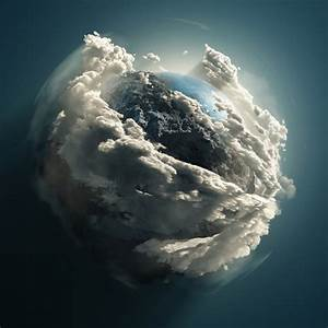 Related Keywords & Suggestions for hubble images of earth