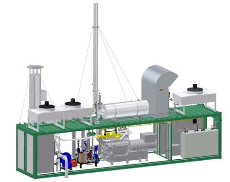 Твердотопливные котлы на 1 мВт 1000 кВт угольные.