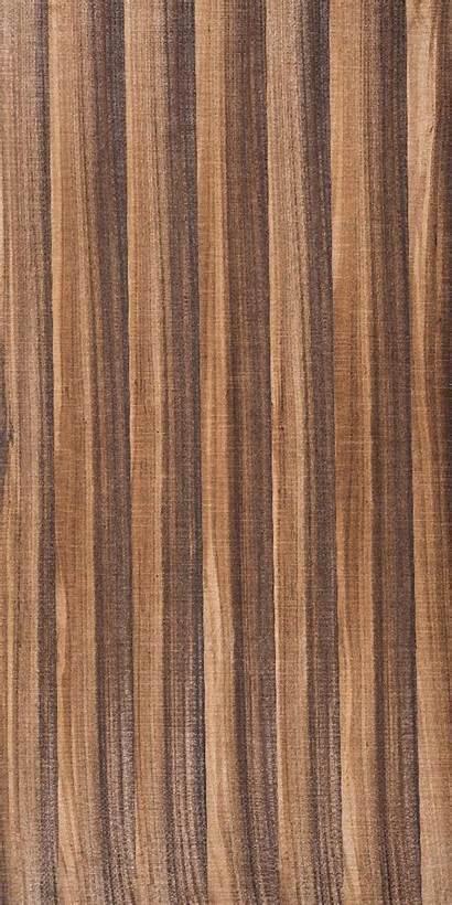Veneer Wood Designer Texture Rana Bhula Pahadi