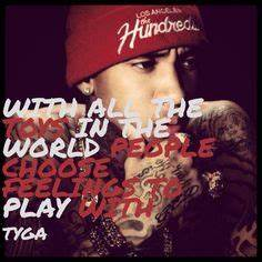 Future Rapper Quotes Tumblr | Rap Quotes About Love Tyga ...