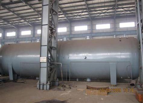 135/17/77 nguyen huu canh street, ward 22, binh thanh district, ho chi minh city, vietnam tel: Boiler Manufacture Co Ltd Trading Yahoo Com Hotmail Com ...