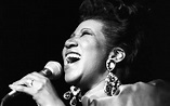 Aretha Franklin's Best TV Cover Performances