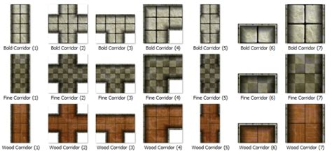 3d dungeon tiles pdf 16 3d dungeon tiles printable 1000 images about d