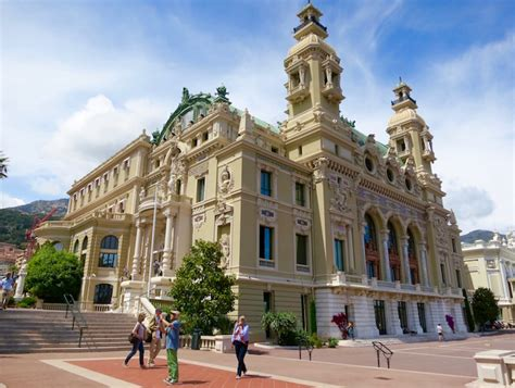 things to do in monte carlo things to do in monte carlo jet set style