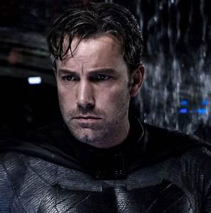 Ben Affleck | Batman Wiki | FANDOM powered by Wikia