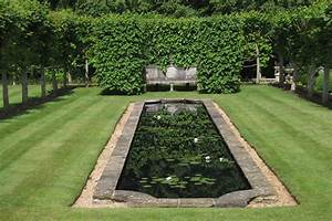 Gardens As Art  Principles And Elements For Better Designs