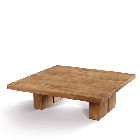 Furniture Cloud Coffee Table Danish Design Co Reclaimed