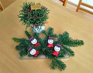 Weihnachtsdeko Ideen Selbermachen : adventsbasteln weihnachtsdeko selber machen der wohnsinn ~ Orissabook.com Haus und Dekorationen