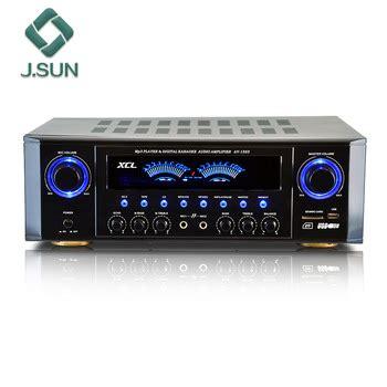 powerful  home theater power amplifier  usb sd buy power amplifieramplifiers