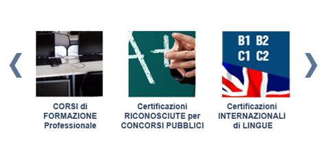 Test Ingresso Lingue Orientali Corsi A Salerno Napoli Avellino Brindisi Corsi