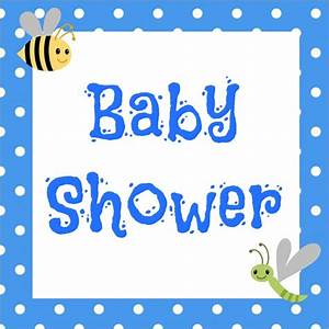 CARTELES Y MENSAJITOS: Carteles de Baby shower