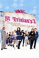 Subscene - Subtitles for St Trinian's 2: The Legend of ...