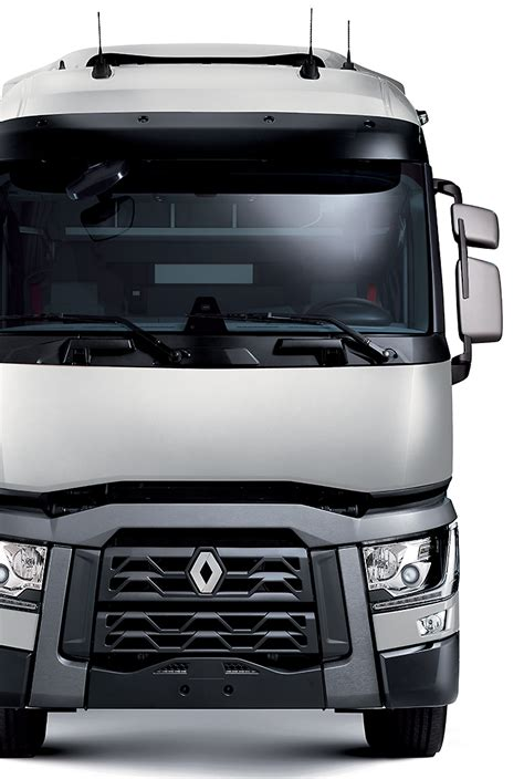 renault truck t renault trucks united kingdom