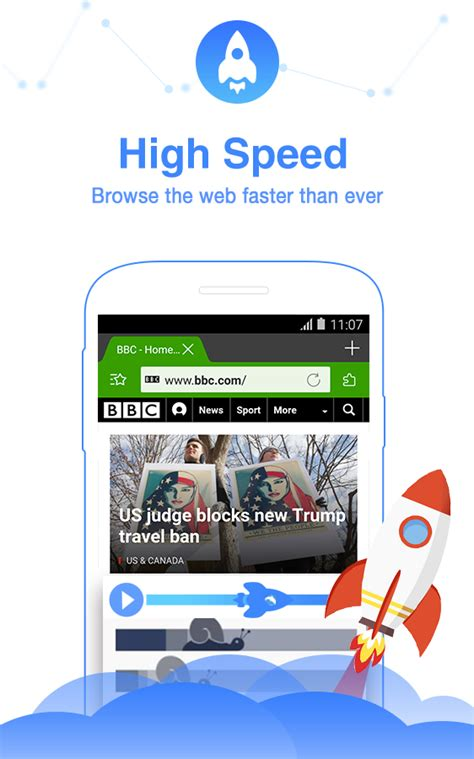 dolphin best web browser android apps on play