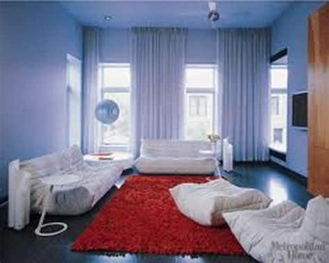 sofá togo comprar tapete vermelho para sala decora 231 227 o e modelos decora 231 227 o