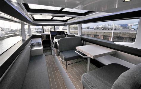 Xo Boats For Sale by морской алюминиевый катер Xo 360 Rs для путешествий