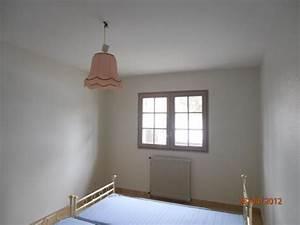 Toile De Rénovation Mur : entreprise sauvignon peinture murs et plafonds artisan peintre en gironde ~ Melissatoandfro.com Idées de Décoration