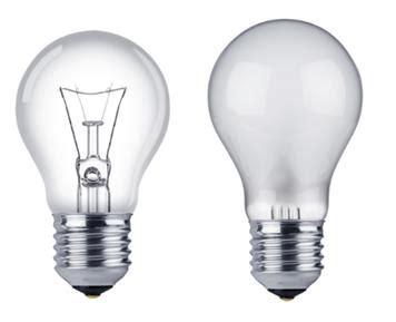 Wieviel Lumen Hat Eine 100 Watt Glühbirne by Wieviel Watt Sollte Ein Staubsauger Haben Wieviel Watt