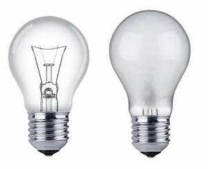 Wieviel Lumen Sollte Eine Leselampe Haben : vergleich lumen zu watt bei gr nspar online kaufen ~ Bigdaddyawards.com Haus und Dekorationen