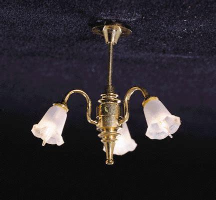 chandelier wiring kit wiring chandelier light kits bottle chandelier kit