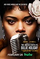 Official Trailer for 'The United States vs. Billie Holiday ...