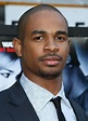 Most Handsome Black Men of Hollywood: A List of the Top 20 ...