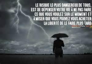 Citation Changement De Vie by Citation Sur La Vie